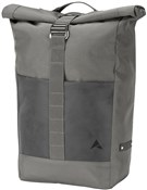 Product image for Altura Grid Pannier Backpack