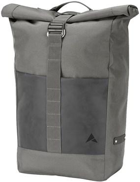 Altura Grid Pannier Bag Backpack