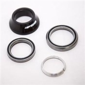 "Product image for Cube Headset FSA I-Top 1 1/8"" Bottom 1 1/4"""