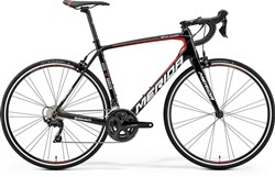 Product image for Merida Scultura 4000 - Nearly New - 52cm 2019 - Road Bike