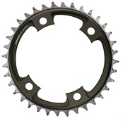 Product image for SRAM 107BCD X-SYNC Road Chainring