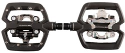 Product image for Look Geo Trekking Roc Pedal with Cleats