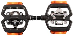 Product image for Look Geo Trekking Roc Vision Pedal with Cleats