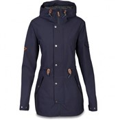 Product image for Dakine Paulina Womens Jacket