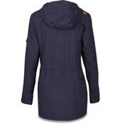 Dakine Paulina Womens Jacket