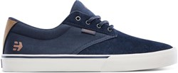Etnies Jameson Vulc Nathan Williams Flat MTB Shoes