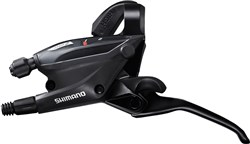 Product image for Shimano ST-EF505 Hydraulic STI Lever