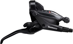 Shimano ST-EF505 Hydraulic STI Lever
