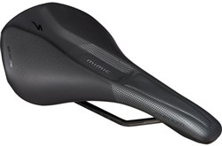 Specialized Phenom Comp Mimic Womens Saddle