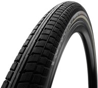 Product image for Vredestein Perfect E-Power E-Bike Tyres