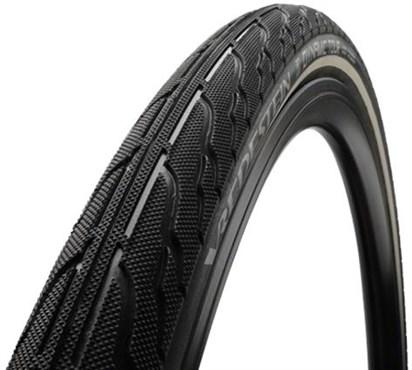 Vredestein Dynamic Tour Tyres
