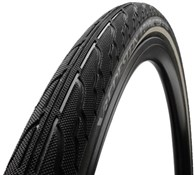 Product image for Vredestein Dynamic Tour Tyres