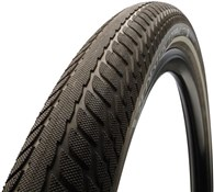 Vredestein Dynamic City Tyres