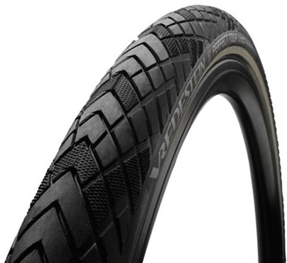 Vredestein Perfect Tour Tyres