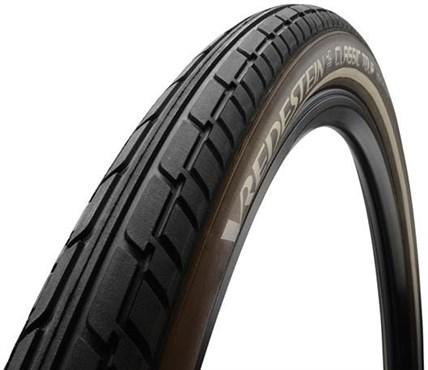 Vredestein Classic Tour Tyres