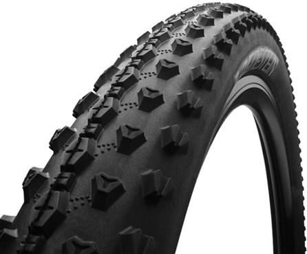 "Vredestein Black Panther Xtrac 29"" MTB Tyres"