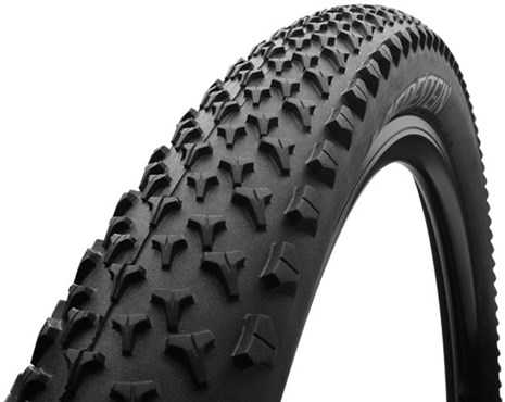 "Vredestein Spotted Cat 29"" MTB Tyres"