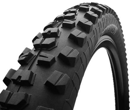 "Vredestein Bobcat Heavy Duty 27.5"" MTB Tyres"