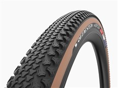 Product image for Vredestein Aventura Gravel Tyres