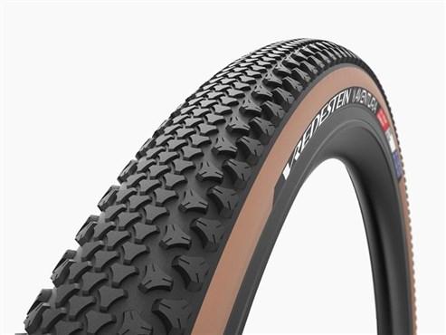 Vredestein Aventura Gravel Tyres