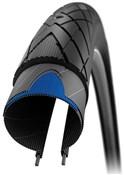 Vredestein Fiammante Folding Road Tyres