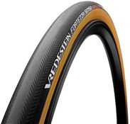 Vredestein Fortezza Senso Superiore Road Tyres
