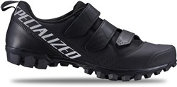 Product image for Specialized Recon 1.0 MTB Shoes