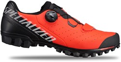 Product image for Specialized Recon 2.0 MTB Shoes