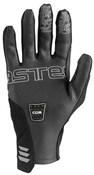 Castelli Unlimited Long Finger Gloves
