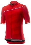 Product image for Castelli Trofeo Short Sleeve Jersey