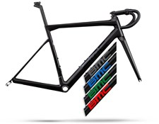 Product image for BMC TeamMachine SLR01 Module (Rim) Frame