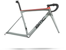 BMC TeamMachine SLR01 Module (Rim) Frame