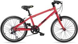 Frog 55 20w - Nearly New 2020 - Kids Bike