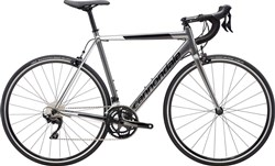 Product image for Cannondale CAAD Optimo 105 - Nearly New - 51cm 2019 - Road Bike