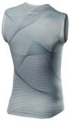 Castelli Pro Mesh Sleeveless Base Layer
