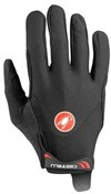 Castelli Arenberg Gel Long Finger Gloves