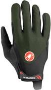 Castelli Arenberg Gel Long Finger Gloves