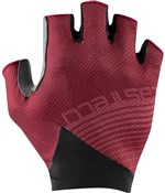 Castelli Competizione Short Finger Gloves