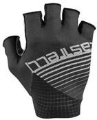 Castelli Competizione Short Finger Gloves
