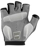 Castelli Competizione Mitts / Short Finger Gloves