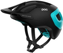 Product image for POC Axion Spin MTB Cycling Helmet