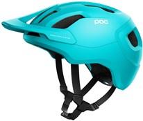 POC Axion Spin MTB Cycling Helmet