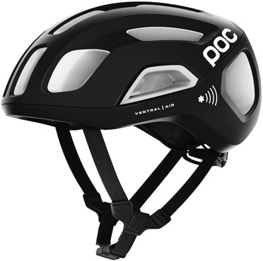 POC Ventral AIR Spin NFC Road Cycling Helmet
