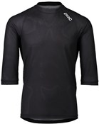 POC MTB Pure 3/4 Sleeve Jersey