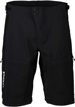 POC Resistance Ultra Shorts