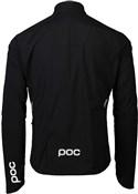 POC Pure-Lite Splash Cycling Jacket