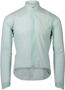 POC Pure-Lite Splash Jacket