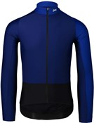 Product image for POC Essential Road Mid Long Sleeve Jersey