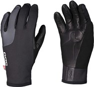 Product image for POC Thermal Glove
