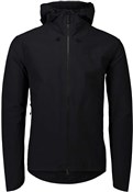 Product image for POC Transcend Jacket